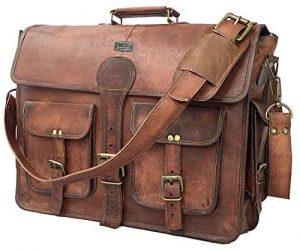 best buy laptop backpack in 2021