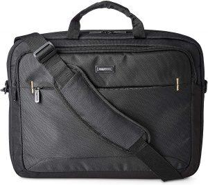 best buy laptop bags in 2021